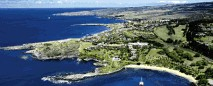 Click for more information on Kapalua