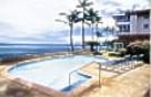 Noelani Resort